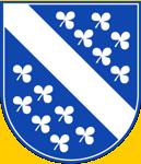Wappen von Kassel